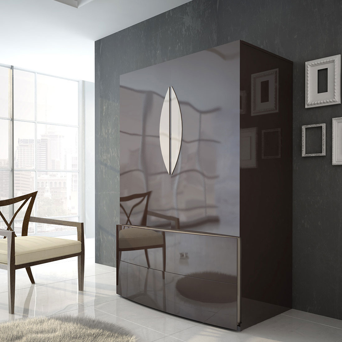 barcelona beds with storage bedroom furniture