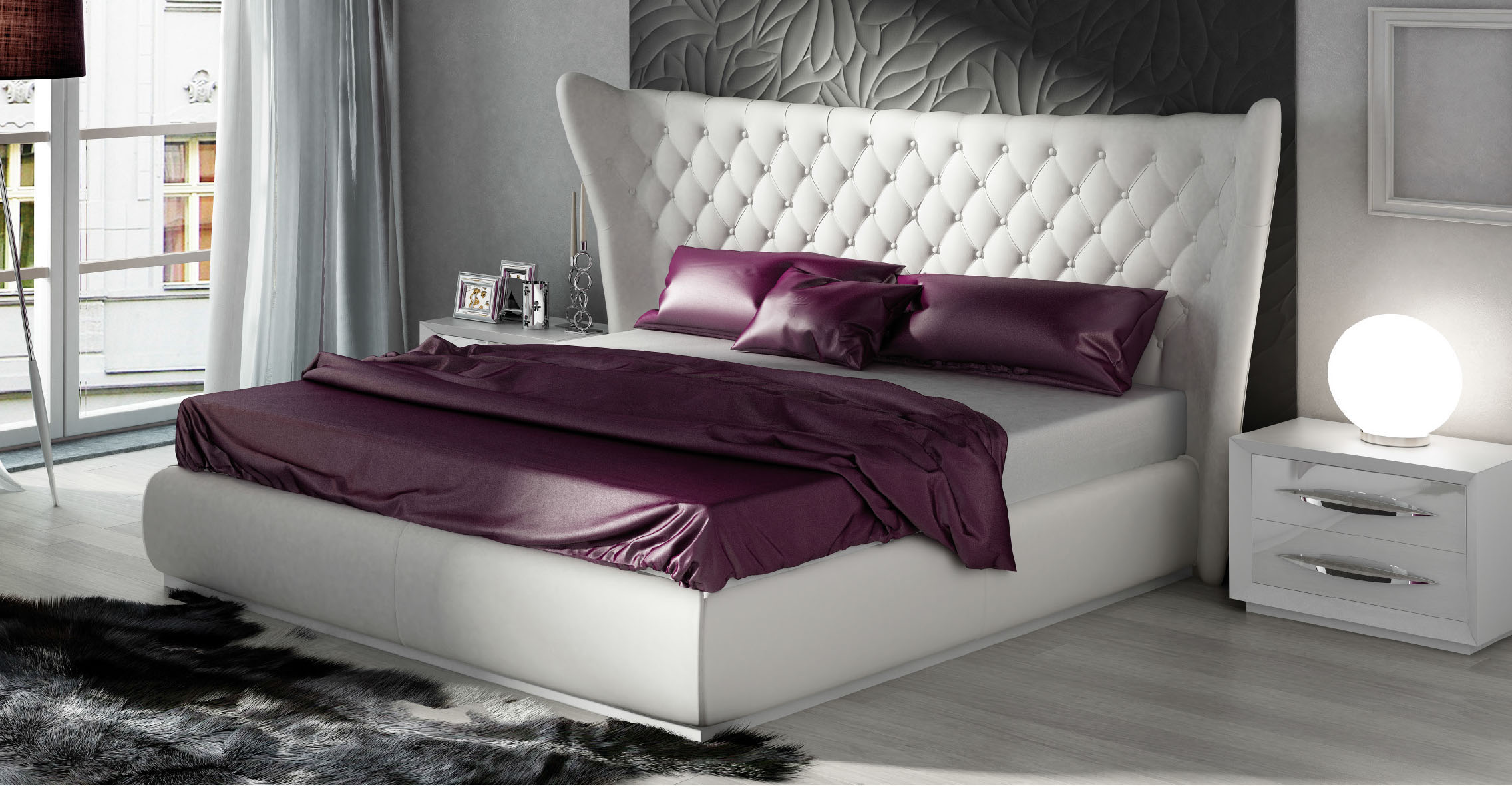 http://www.dommebeliny.com/images/product/fullsize/Bedroom-Furniture_Modern-Bedrooms_Miami_side_12.jpg