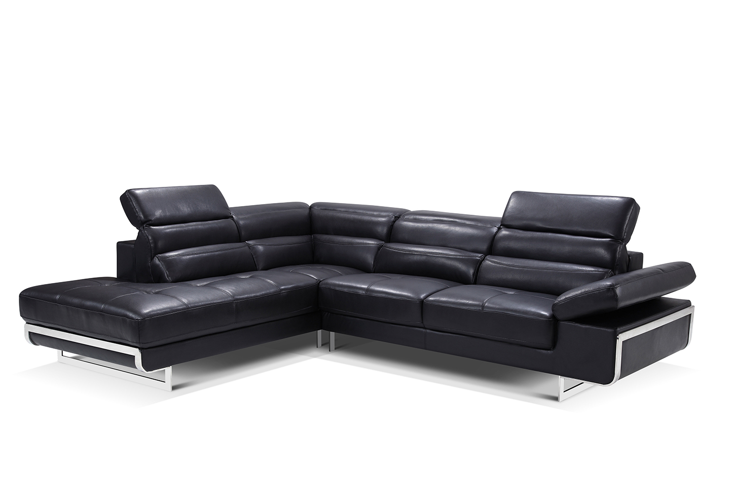 2347 Sectional, Sectionals, Living Room Furniture