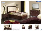 Bedroom  Furniture Twin Size Beds