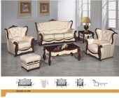 Collections SWH  Classic  Living Special Order A35