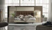 Collections Fenicia  Modern Bedroom Sets, Spain Fenicia Composition 24