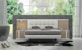Collections Fenicia  Modern Bedroom Sets, Spain Fenicia Composition 27