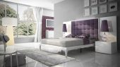 Collections Fenicia  Modern Bedroom Sets, Spain Fenicia Composition 34