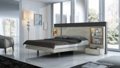 Collections Fenicia  Modern Bedroom Sets, Spain Fenicia Composition 56