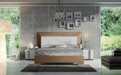 Collections Fenicia  Modern Bedroom Sets, Spain Fenicia Composition 61