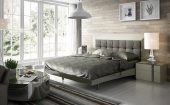 Collections Fenicia  Modern Bedroom Sets, Spain Fenicia Composition 62