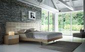 Collections Fenicia  Modern Bedroom Sets, Spain Fenicia Composition 65