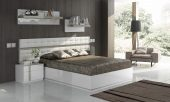 Collections Fenicia  Modern Bedroom Sets, Spain Fenicia Composition 66