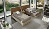 Collections Fenicia  Modern Bedroom Sets, Spain Fenicia Composition 70