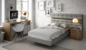Collections Fenicia  Modern Bedroom Sets, Spain Fenicia Composition 71