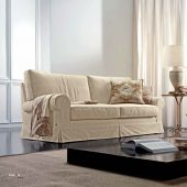 Collections Formerin Classic Living Room, Italy Salome