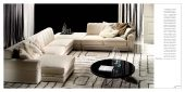 Collections Formerin Modern Living Room, Italy Quincey