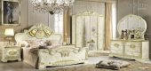 Collections Camel Gold Collection, Italy Leonardo Bedroom Additional Items