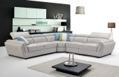 2566 Sectional