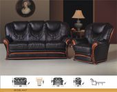Collections SWH  Classic  Living Special Order A67