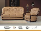 Collections SWH  Classic  Living Special Order A68