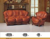 Collections SWH  Classic  Living Special Order A92